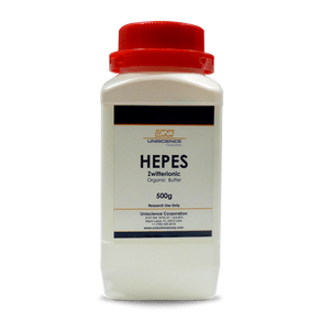HEPES