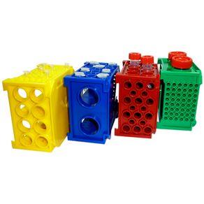 rack-para-tubos