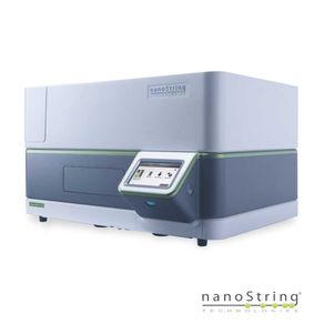 Analise-Digital-de-Acidos-Nucleicos--nanoString