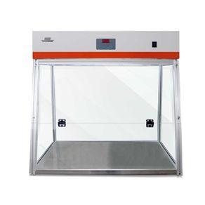 ESTACAO-DE-PCR---UNI-WORKSTATION-220V---01UN