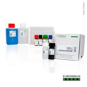 ELISA-SARS-COV-2-NCP-IGG
